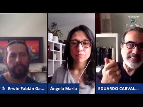 """Francisca Serrano """"Con 3.000 euros se puede comenzar a ser trader"""" en Estrategias Tv (07.06.13)из YouTube · Длительность: 12 мин28 с"""