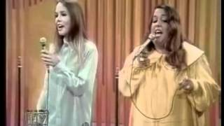 Creeque Alley The Mamas and the Papas