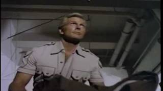 Doc Savage The Man of Bronze 2009 Trailer