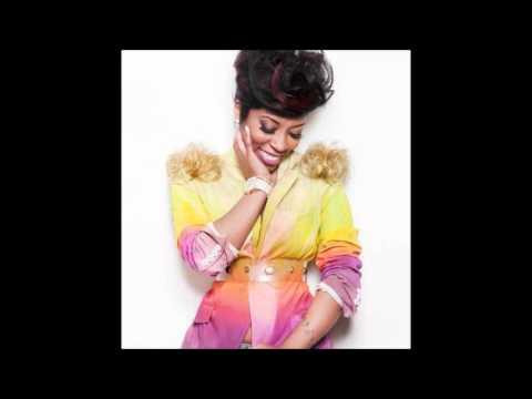 K. Michelle – Bury My Heart Lyrics | Genius Lyrics