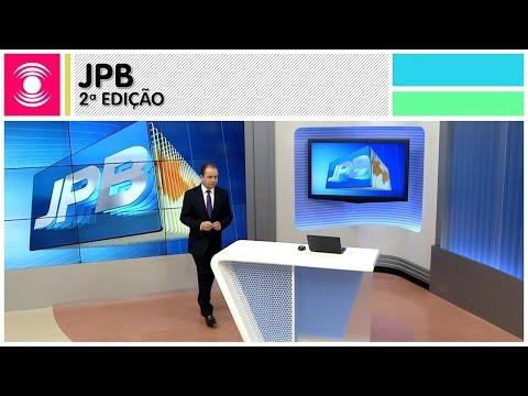 [HD] JPB 2º Edição - Escalada - 14/07/16