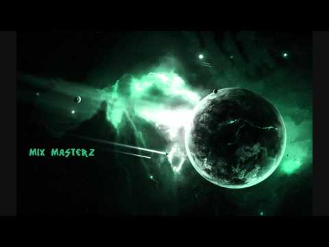 Showtek - FTS (Fuck The System) [FULL] [HQ] [HD]