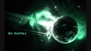 Showtek - FTS (Fuck The System) [FULL] [HQ] [HD]