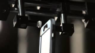 Funda para móviles - Thule Atmos X4