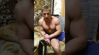 видео Тестостерон Энантат Балкан