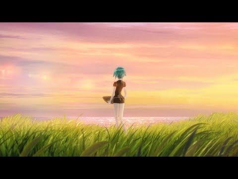TVアニメ『宝石の国』本PV