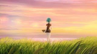 TVアニメ『宝石の国』本PV thumbnail