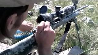sniper 101 part 1 introduction rex reviews
