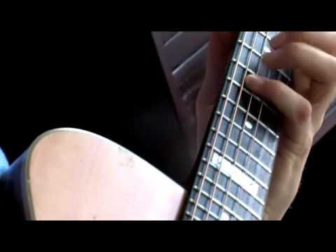 Joe Robinson - Its Not Easy