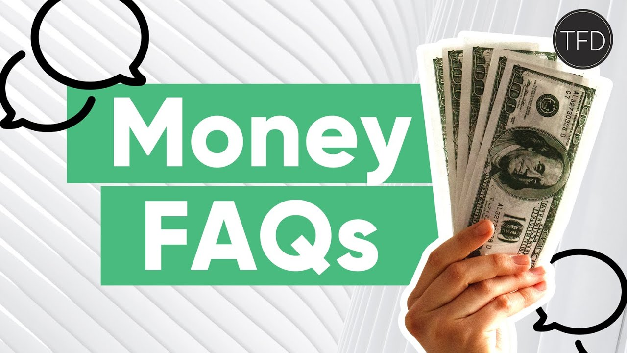 Solve Questions Online And Earn Money