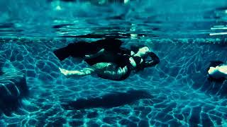 Brian Spencer Photography (UnderWater Shoot)