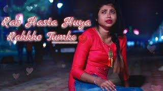 Jis Ghar mein Tumhari Shadi ho|| Heart Touching Sad Love Story||Don't Break Heart 2020