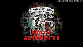 Good Charlotte - Stray Dogs
