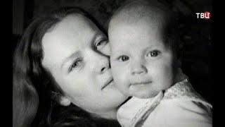 Внебрачные дети. Хроники московского быта