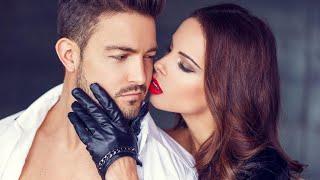 ДОЛГО НЕ КОНЧ… В СЕКСЕ? 4 Главных Секрета, Как Долго Заниматься Сексом!