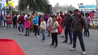 Run Bhopal Run the marathon of heart | coming celebrities on 2 December 2018