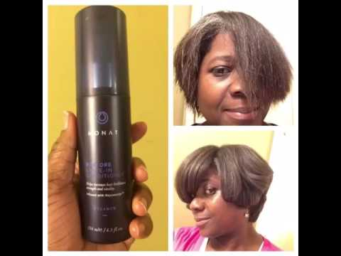 3e79ed8cde9 Monat before and Afters - YouTube