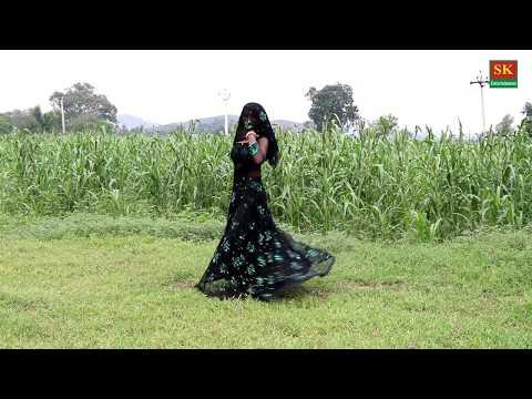 Gurjar Rasiya || तेरी बोली पे मर जाऊ मेरे रंग रसिया || Priyanka Bhat || Gurjar Desi Dance