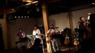 2009年6月6日 楽器の日 犬山ワンモアタイム ライブ 予期せぬアンコール...