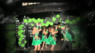 Parties, Catering And Functions In Kl, Malaysia.-- Www.bulldog.com.my