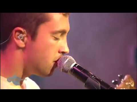 Twenty One Pilots - Live Paradiso Amsterdam 2013 Full Concert HD