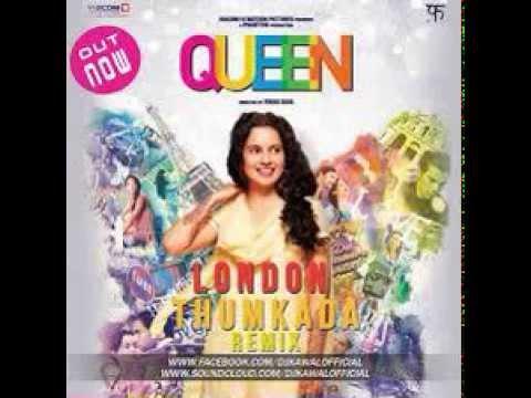 London Thumakda - DJ KAWAL.mp3