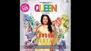London Thumakda - DJ KAWAL.mp3