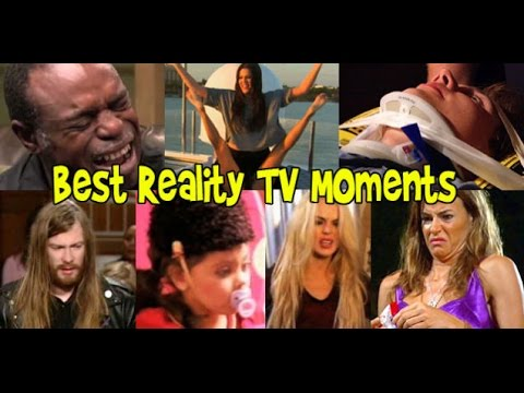 best dating reality shows 2012
