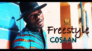 FreeStyle Cosaan Clip Officiel
