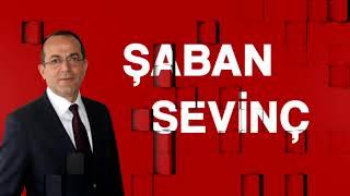 HALK TV YENİ YAYIN DÖNEMİ TANITIM