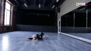 dance2sense teaser   tsar b   eskalate   galya migel