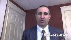 Insurance adjuster how to guide in CT