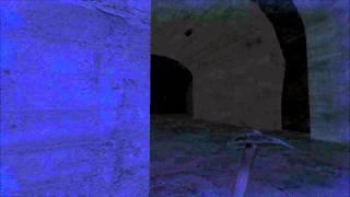 Penumbra Overture Lets Play | Episode Six | Im So Scared!  w/ EdwardSherman + Imlikethebomb