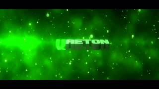 Intro (14) Kreton [SYNC FORTE D+ ( ;-;)]