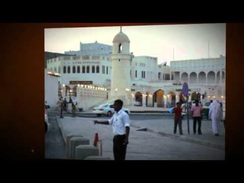 Qatar Business.mp4