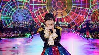 KYORAKU presents AKB48スペシャル選抜メンバー100名による楽曲、 「ヘ...