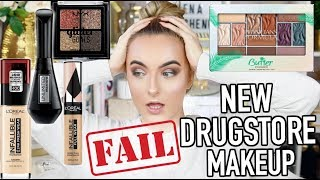 One of IamJustaMakeupLover's most recent videos: