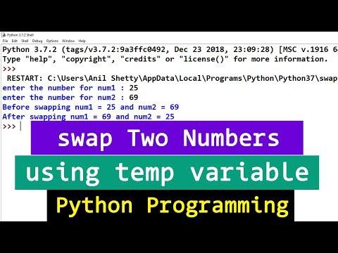 Plotly Dash-Python Framework for Building Applications-Third Example