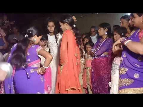 Govindpur .biharwap.com