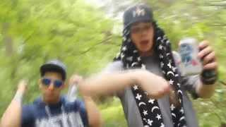 Trippythakid - Bamboo Forest Official Poodle Clips