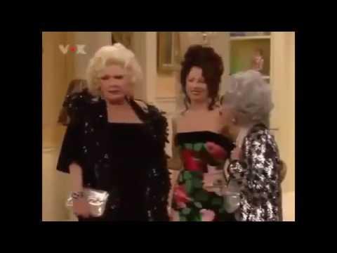 Die Nanny Staffel 5 Folge 6
