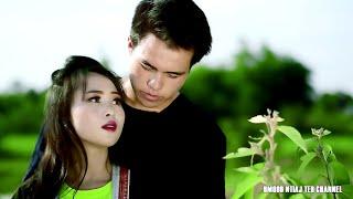 """Hmong new movie story"""" LAM KAWM TAG UNIVERSITY"""" yog ib zaj neej Neeg txaus tu siab tshaj plaws"""