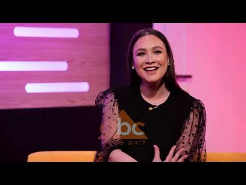 THUMB 15/ 16 SHKURT/ PJESA 2- Jona Spahiu flet për mungesën e të atit në dasmë | ABC News Albania