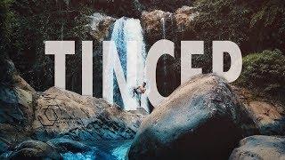 TINCEP SONDER