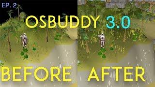 Osbuddy 3 0 download