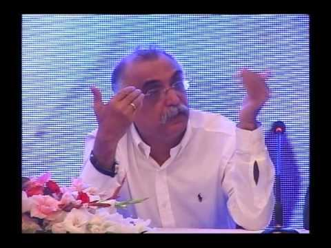 ICAP Seminar on Post Budget jun 09 2016 Karachi - Part -15