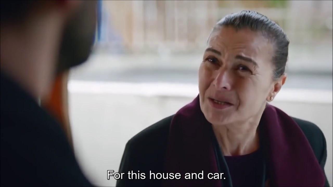 Kuzgun Episode 6 Trailer 1 English Subtitles