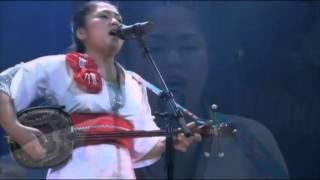2004年在日本中野SUNPLAZA舉辦的夏川里美演唱會【曲目】 1. 海的彼方2. ...