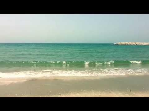 Ras Al Khaimah Beaches