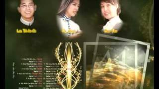 Hồng Ân Chúa Xuân - karaoke playback - http://songvui.org